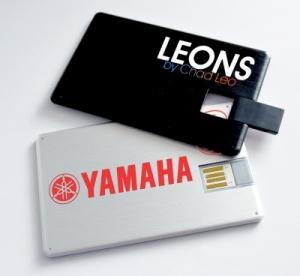 USB THẺ 06